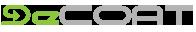 Decoat Logo